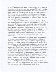 Jrotc essay Apotheek Sibilo