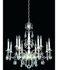 parts of a chandelier crystal chandelier lamp luxury crystal chandelier and medium size of chandelier parts