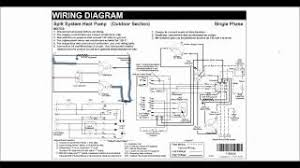 wiring harness diagram for 2002 buick regal the wiring diagram 2000 pontiac montana starter wiring diagram 2000 image wiring diagram