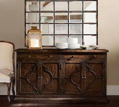 front door tableSideboards inspiring rustic buffet tables rusticbuffettables