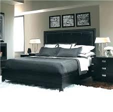 black white bedroom decorating ideas.  Ideas Black And Grey Bedroom Ideas  Decorating  With Black White Bedroom Decorating Ideas T