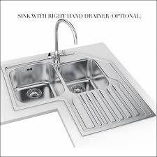 franke sinks usa. Brilliant Usa Classy Franke Sinks Usa For Your Residence Inspiration On