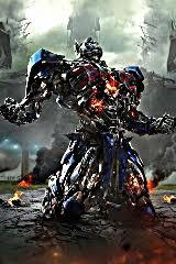 goodman transformer. transformers: the last knight2017 goodman transformer m