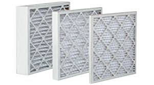 Carrier Filter Size Chart Measure Your Air Filter Size