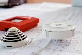 Проектирование пожарной сигнализации Только доскональный предварительный анализ объекта обеспечит максимальную защиту как людей так и материальных ценностей
