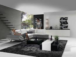 Relaxing Living Room Inspiring Living Room Lounge Ideas That Perfect For Relaxing And