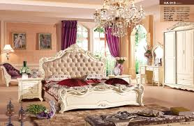 Royal Luxury Bedroom Furniture Royal Luxury Bedroom Furniture