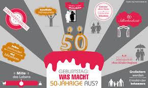 50 Geburtstag Chef Aquamaxforum