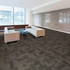 Extraordinary Carpet Area Rugs Home Depot Living Room Rugs Ideas