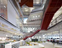macquarie london office. clive macquarie london office r