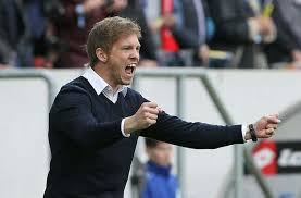 Nagelsmann from germany is not ranked in the football coach world ranking of this week (05 apr 2021). Meet Mini Mourinho Bundesliga S Youngest Boss At 29 Besoccer