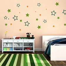 wall art for teenage rooms wall decor for bedroom inspiring good art tree teen wall decor