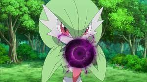 Watch Pokemon X Y Season 19 Episode 25 Online - Stream Full Episodes