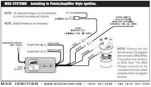 1992 dodge dakota engine diagram alarm wiring diagrams for cars 3 alarm wiring diagrams for cars diagram 3 dvc subwoofers software automotive dodge ignition trusted diagra 1992