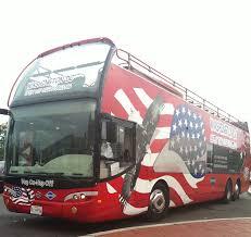 Tour Operator Wikipedia