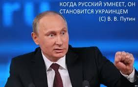 """Террористы обстреляли позиции украинских воинов в 10 населенных пунктах и в аэропорту """"Донецк"""", - пресс-центр АТО - Цензор.НЕТ 4296"""