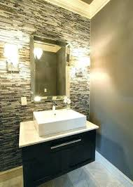 powder room lighting ideas. Powder Room Decor Ideas Designer Rooms  Decorating Lighting A