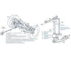 mitsubishi 3 0 v6 engine diagram further chrysler sebring timing
