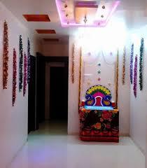 ganesh chaturthi decoration ideas ganesh pooja decor ganesh