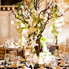 wedding decoration tree branch centerpieces ideas 678 x artistic branches for decorations impressive 11