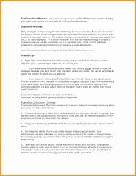 Skills In Resumes 25 Job Skills For Resume Sofrenchy Resume Examples