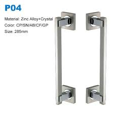 commercial door pulls. Recessed Pull Handle,Zinc Casting Door Pull,shower Pull,commercial Commercial Pulls E