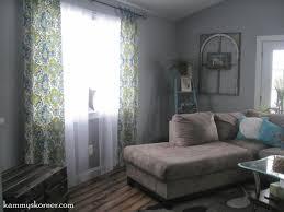 Martha Stewart Living Room Furniture Aqua Curtains For Living Room