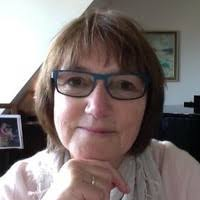 "30+ ""Hilary Palmer"" profiles | LinkedIn"