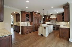 we design and customize kitchen cabinets we have cabinetry in a large variety of traditional contemporary and european styles our staff of designers will