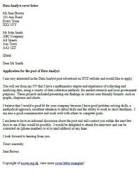 Sign Cover Letter Informal Cover Letter Informal Cover Letter Trend Example 76 With