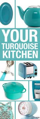Blue Kitchen Decor Accessories 25 Best Ideas About Kitchen Items On Pinterest Kitchen Items
