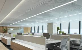 office lighting. Office Lighting Fixtures C