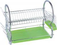 <b>Сушилка для посуды Bekker</b> BK-5513 купить в интернет магазине ...