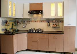 Kitchen Cabinet Ideas India Wow Blog Cabinets Design Dimensions