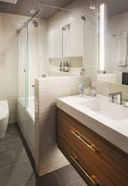 How Long Will My Kitchen Or Bathroom Remodel Take  Design Set Match - Bathroom remodeling san francisco