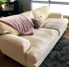 cream colored couch great quality cream colored couch sofa cream colored leather furniture