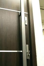commercial door pulls exterior door pulls stunning exterior door pulls images interior design ideas decorative commercial commercial door pulls