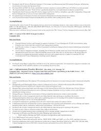 Accenture Analyst Sample Resume Magnificent Accenture Analyst Sample Resume Cvfreepro Unique Resume Accenture
