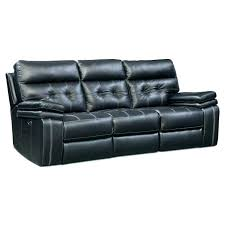 flexsteel leather reclining sofa latitudes recliner leather reclining sofa medium size of leather latitudes collection by flexsteel leather reclining