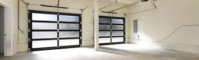 garage door installerGarage Door Installer Jobs  Upright Garage Door  Gate