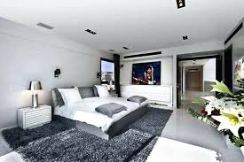 full size of gray and yellow master bedroom ideas blue white design your own m homes