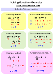 solving linear equations worksheets pdf awesome collection of algebra help equation calculator