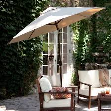 outdoor furniture white. White Patio Umbrellas Unique Free Standing For Furniture Ideas Outdoor