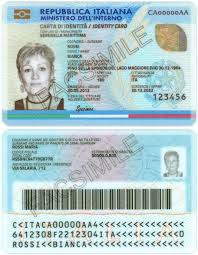 Id png Card - File italian Electronic front-back Commons Wikimedia