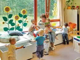 Системы дошкольного образования за границей страны и особенности Популярные страны с детскими садами