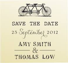 save the date vintage design typewriter font rubber stamp clear Wedding Font Retro save the date vintage design typewriter font rubber stamp clear block mounted style 6028 custom wedding stationary Art Deco Font