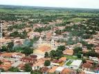 imagem de Governador Nunes Freire Maranhão n-7