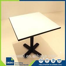 resin table tops restaurant resin table tops restaurant resin table tops supplieranufacturers at resin resin table tops