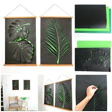 leaf wall decor view in gallery paper leaf wall art decoration f wonderful paper leaf wall art decoration metal leaf branch wall decor