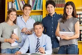 Заказать написание дипломных курсовых и др работ В интернет будут выкладывать дипломные работы студентов